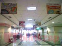 sewa media Banner Hanging Mobile Thamrin KOTA JAKARTA PUSAT Mall