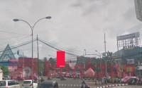 sewa media Billboard Billboard Gatotsburoto bandung KOTA BANDUNG Street