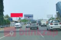sewa media Billboard Billboard A175 Jl Tol Sedyatmo KM 30+950B KOTA JAKARTA BARAT Street