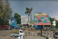 sewa media Billboard KLW17 KABUPATEN KENDAL Street
