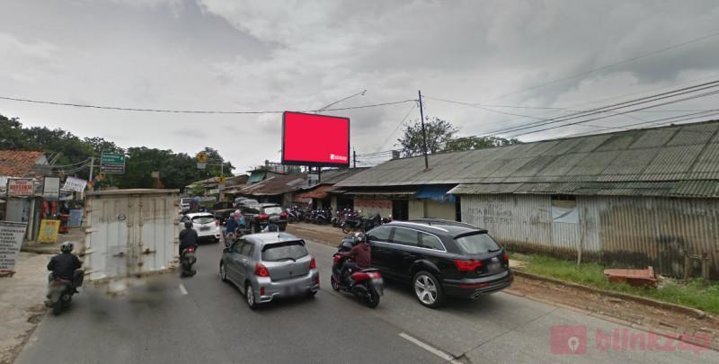 Sewa Billboard - 036_LentengAgung_LED - kota jakarta selatan