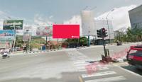 sewa media Billboard Billboard Jl. Raya Bawen ( Exit Tol Bawen ) KABUPATEN SEMARANG Street
