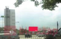 sewa media Videotron / LED Videotron Perempatan AEON Mall, Kota Tangerang Selatan KOTA TANGERANG SELATAN Street