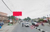 sewa media Billboard Billboard Jl. Perintis Kemerdekaan ( KFC ) b KOTA SEMARANG Street