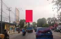 sewa media Billboard Billboard Jl. Raya Narogong Bekasi A KOTA BEKASI Street