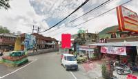 sewa media Billboard Baliho Jl. Kebun Raya - Tabanan KABUPATEN TABANAN Street