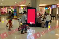 sewa media Digital Signage DDGF/011 KABUPATEN BADUNG Airport
