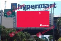 sewa media Billboard KDSBBFL001 KABUPATEN KUDUS Building