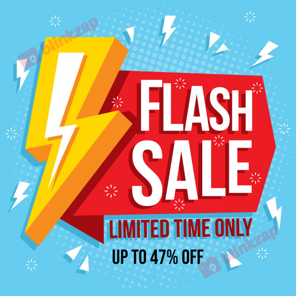 Sewa Videotron / LED - Flash Sale Videotron Nusa Dua - kabupaten badung