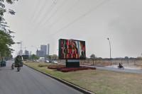 sewa media Billboard SBY2-034 KOTA SURABAYA Street