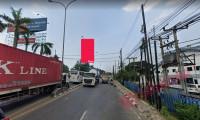 sewa media Billboard Billboard Jl. Diponegoro, Kec. Tambun Selatan ( Dari Pasar Tambun Menuju Bulak Kapal ) KOTA BEKASI Street