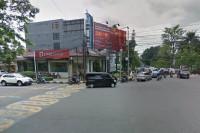sewa media Billboard BANDUNG -072 KOTA BANDUNG Street