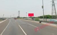sewa media Billboard Billboard Jl. Latumenten (dekat Season City) Menuju Bandara Soeta - Ancol  KOTA JAKARTA BARAT Street