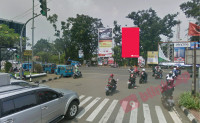 sewa media Billboard Billboard Cibinong (CCM) Jl. Tegar Beriman KABUPATEN BOGOR Street