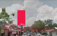sewa media Billboard Billboard PJK012 B KOTA JAKARTA TIMUR Street