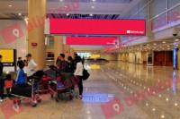 sewa media Neon Box INAGF/032 KABUPATEN BADUNG Airport