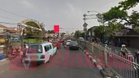 sewa media Billboard Billboard - 097 Jl. Bogor Raya  (Kramat Jati) KOTA JAKARTA TIMUR Street