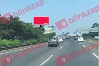 sewa media Billboard Billboard TRGTKTBB02, Jalan Tol Karang Tengah KM 9+50 - Kota Tangerang KOTA TANGERANG Street