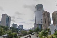 sewa media Billboard JBT-060 KOTA JAKARTA BARAT Street