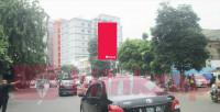 sewa media Billboard Billboard - 043 JL.Dewi Sartika Cililitan KOTA JAKARTA TIMUR Street