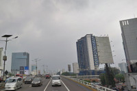 sewa media Billboard JBT-057 KOTA JAKARTA BARAT Street