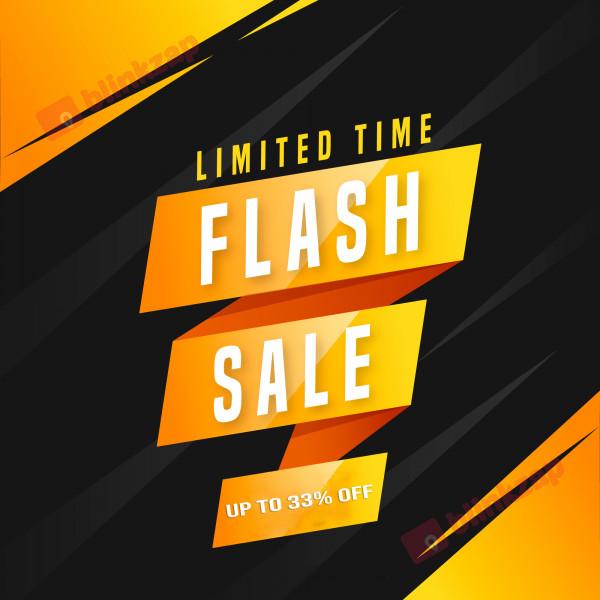 Sewa Billboard - Flash Sale Billboard Sentul  - kabupaten bogor