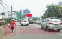 sewa media Billboard Billboard - 009 JL.Warung Jati Barat ( Buncit ) B KOTA JAKARTA SELATAN Street