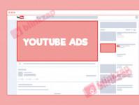 sewa media Custom Promo Paket Digital Marketing 2 KOTA JAKARTA SELATAN Other