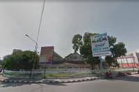 sewa media Billboard PML36 KABUPATEN PEMALANG Street