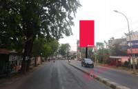 Billboard Jl. Raya Narogong Bekasi B