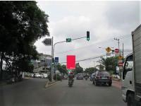 sewa media Billboard BL-JKT-001-Jl. Arteri Panjang KOTA JAKARTA BARAT Building