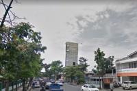 sewa media Billboard BANDUNG -102 KOTA BANDUNG Street