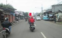 sewa media Billboard Billboard - 122 JL.Pahlawan Revolusi Pondok Bambu KOTA JAKARTA TIMUR Street