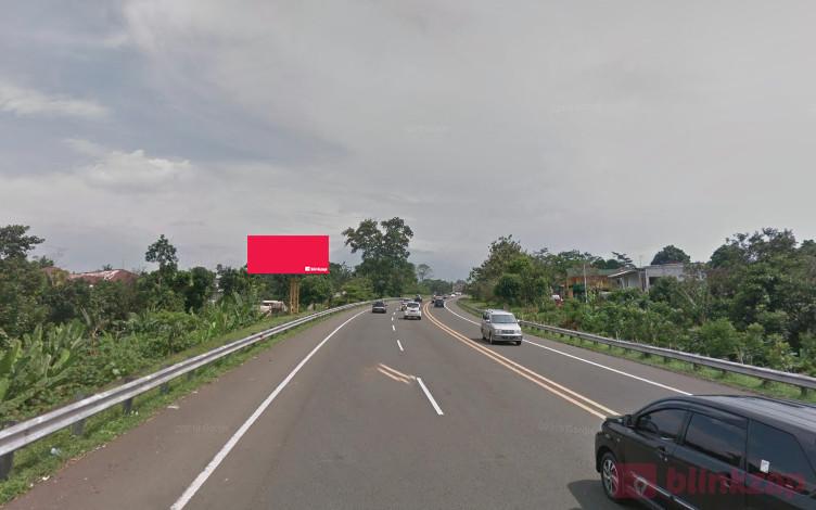 Sewa Billboard - Billboard JAGORAWI KM.47+050 A - kabupaten bogor