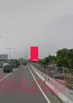 Jembatan 3 Arah Ancol