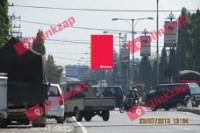 sewa media Billboard LMG 009 - Lamongan Jl. Raya Plaosan  KABUPATEN LAMONGAN Street
