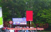 sewa media Billboard Baliho  Jl. Tangkil - Agrabinta Sukabumi KABUPATEN SUKABUMI BNN