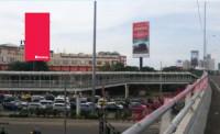 sewa media Billboard Billboard ITC Depan Cempaka Mas 1  KOTA JAKARTA PUSAT Street
