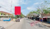 sewa media Billboard Billboard Jl. Popoh - Prigi Durenan Trenggalek KABUPATEN TRENGGALEK Street