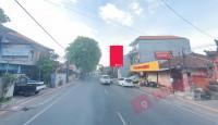 sewa media Billboard Baliho Jl. Raya Sesetan (Gases Bali) A - Denpasar KOTA DENPASAR Street