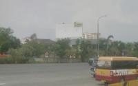 sewa media Billboard BANDUNG -014 KOTA BANDUNG Street