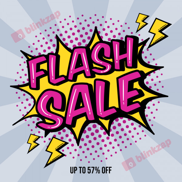 Sewa Videotron / LED - Flash Sale Videotron Glodok - kota jakarta barat