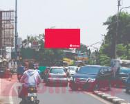 sewa media Billboard Billboard JL.Lebak Bulus Raya KOTA JAKARTA SELATAN Street