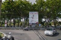 sewa media Billboard SBY3-048 KOTA SURABAYA Street