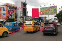 sewa media Billboard BL_014_IDMW KOTA MEDAN Street