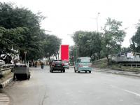 sewa media Billboard BB-JKT-010- Jl. Raya Bekasi KOTA JAKARTA TIMUR Street