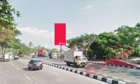 sewa media Billboard Billboard Jl. Pr Kemerdekaan ( Pramuka ) b KOTA SEMARANG Street