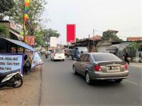 sewa media Billboard BB-JKT-006- Jl. Pahlawan Revolusi KOTA JAKARTA TIMUR Street