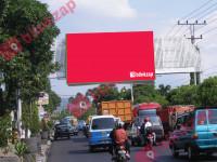 sewa media Billboard MGL002 KOTA MAGELANG Street