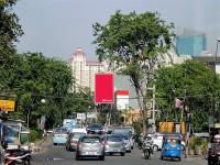 sewa media Billboard BL-JKT-016-Jl. Tanjung Duren Barat KOTA JAKARTA BARAT Street